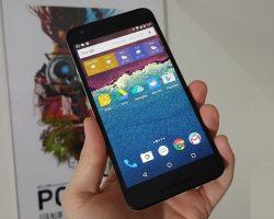 LG возвращает полную стоимость некоторых неисправных устройств Nexus 5X