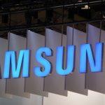 Samsung опубликовала финансовый отчет за IV квартал 2018 года