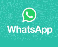 WhatsApp будет поддерживать старые версии Android до 2020 года