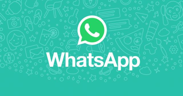 WhatsApp будет поддерживать старые версии андроид до 2020