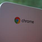Google прекращает поддержку «OK Google» на новых устройствах с ОС Chrome