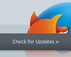 Firefox 50.0 теперь доступен для Android