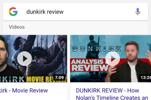 ВYouTube появятся срочные новости