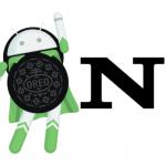 Sony опубликовала список устройств, которые будут обновлены до Android 8.0 Oreo