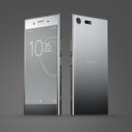 Для смартфонов Sony Xperia XZ Premium уже сегодня начинает распространяться обновление до Android 8.0 Oreo