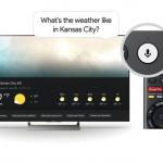 Android-телевизоры Sony получат поддержку Google Assistant