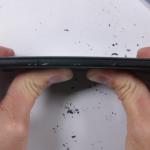 JerryRigEverything испытал смартфон Google Pixel 2 XL