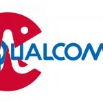 Qualcomm сообщила об итогах встречи с Broadcom