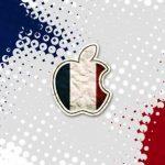 Apple согласилась выплатить недоплаченные налоги во Франции