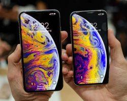 Qualcomm просит суд запретить в Китае продажу iPhone XS и iPhone XR