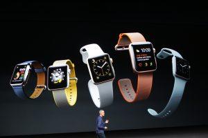 apple-liveblog0270