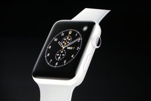 apple-liveblog0276