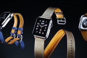 apple-liveblog0282
