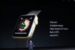 apple-liveblog0286