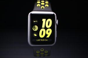 apple-liveblog0306