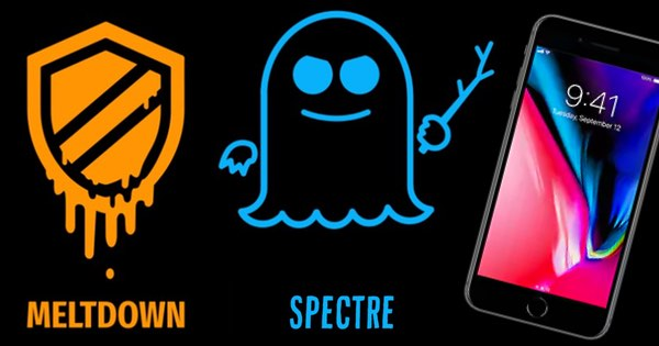 Intel попросила закончить установку заплаток для Spectre иMeltdown