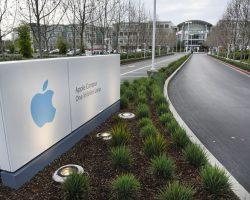 Патентный тролль VirnetX отсудил у Apple 302 млн$