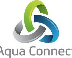 Комиссия ITC сообщила, что начинает расследовать предположительное нарушение компанией Apple патентов Aqua Connect