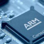 Microsoft и ARM прекращают сотрудничество с Huawei