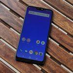 Для смартфонов Asus Zenfone Max Pro M1 и Max Pro M2 доступно обновление до Android Pie