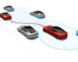 Компания Tesla подала в суд на экс-директора программы Autopilot за переманивание сотрудников и кражу информации