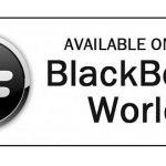 С 1 апреля приложения в магазине BlackBerry World будут только бесплатными