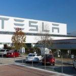 Tesla опубликовала финансовый отчет за третий квартал 2019 года