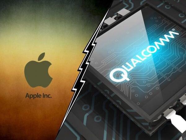 В Китае запретили продавать семь старых моделей iPhone