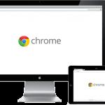 Новая версия Google Chrome может помочь продлить срок службы батареи устройства