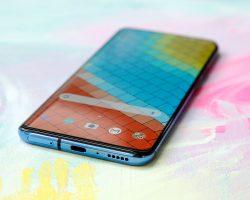 Смартфон OnePlus 7 Pro 5G получил обновление до OxygenOS 9.5.4