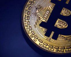 Хакеры украли $32 млн из пункта обмена криптовалюты Bitpoint