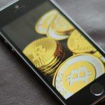 Apple запрещает приложения для майнинга криптовалют в магазине App Store