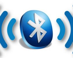 Уязвимость в Bluetooth подвергает устройства риску взлома