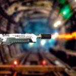 The Boring Company за 4 дня распродала все 20 000 огнеметов и больше не принимает предзаказы