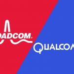 Президент США Дональд Трамп издал указ, запрещающий покупку Qualcomm сингапурской компанией Broadcom