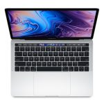 В США запретили перевозить в самолетах некоторые ноутбуки Apple MacBook Pro