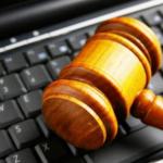 В Китае начал работать первый Интернет-суд