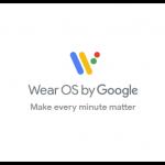 Google переименовала ОС для носимых устройств Android Wear в Wear OS