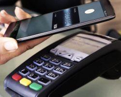 Пользователи из Китая и Южной Кореи лидируют среди других стран в оплате товаров и услуг с помощью смартфонов