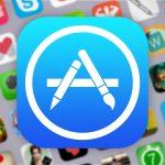 С апреля все приложения в App Store должны быть адаптированы под вырез экрана iPhone X