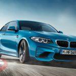 BMW создаст совместное предприятие с китайской компанией Great Wall Motor