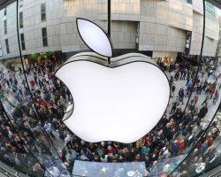 Apple, Keurig Dr Pepper, Fitbit и другие просят правительство США не продолжать торговую войну с Китаем