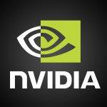 Xperi подала в суд на Nvidia, обвиняя компанию в нарушении патентов