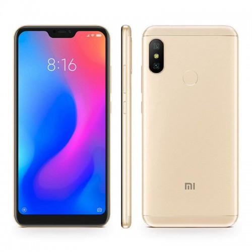 Android 10 для Xiaomi Mi A2 Lite все же выйдет — производитель изменил решение