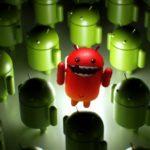 Опасные приложения в Google Play, которые лучше удалить со смартфона