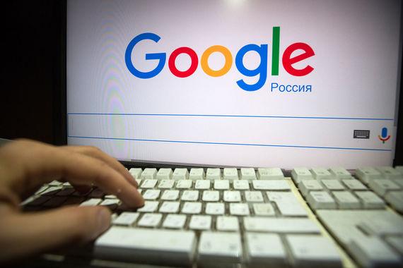 """Результат пошуку зображень за запитом """"google роскомнадзор"""""""