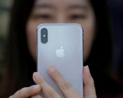 Исследователь опубликовал джейлбрейк для миллионов устройств на iOS
