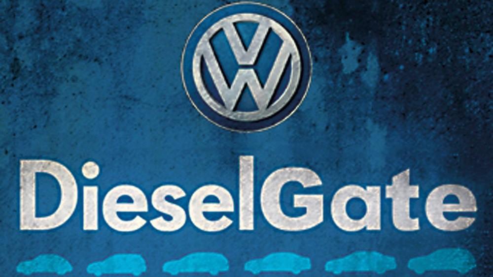 Volkswagen заплатит до $87 млн, чтобы урегулировать коллективный иск, связанный с дизельгейтом