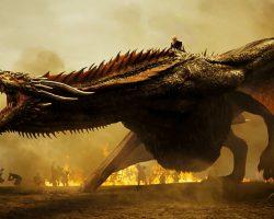 Хакеры похитили у HBO сценарии «Игры престолов» и теперь требуют выкуп