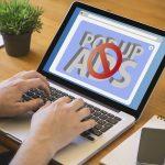 37000 пользователей браузера Chrome установили поддельный блокатор рекламы Adblock Plus